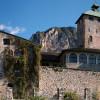 Ecomuseo della Valsugana