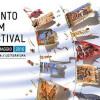 64° FilmFestival della Montagna_Parco dei Mestieri 28 aprile – 4 maggio 2016