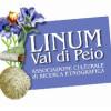 Eventi dal 23 al 27 agosto all'Ecomuseo della Val di Peio