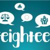 #eighteen! – Progetto di formazione per neo-maggiorenni