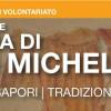 L'Ecomuseo del Lagorai invita alla Sagra di San Michele a Telve_25 settenre