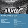 Avremo l'energia dai fiumi _ Ecomuseo Valle del Chiese 23 settembre