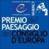 Premio del Paesaggio del Consiglio d'Europa 2016‐2017, V edizione _ MUSE 19 ottobre