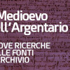 Il Medioevo dell'Argentario _ 17 novembre