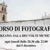 Corso di fotografia all'Ecomuseo del Lagorai