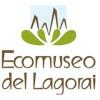 Corso di fotografia – livello avanzato _ Ecomuseo del Lagorai