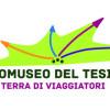Nuove forme di Ospitalità all'Ecomuseo del Tesino_sabato 26 novembre
