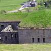Ecomuseo della Valle del Chiese