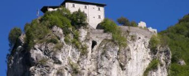 Ecomuseo Valle del Chiese: al via l'estate, i poli ecomuseali aprono le loro porte