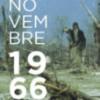 NOVEMBRE 1966 UN PERCORSO PER IMMAGINI _ Ecomuseo della Valsugana
