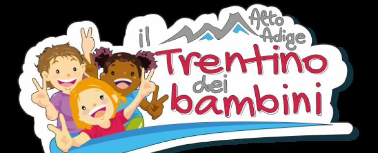 Gli Ecomusei alla fiera il Trentino dei Bambini_28 e 29 gennaio 2017