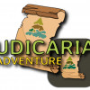 "Nasce ""Judicaria Adventure"""