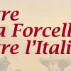 Oltre la Forcella … oltre l'Italia _ Mostra sull'emigrazione tesina
