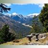 IV° Trekking dell'Ecomuseo: l'alta Val Calamento e le sue malghe