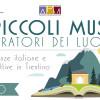 convegno: I Piccoli Musei  Narratori dei luoghi _ 13 Ottobre 2017