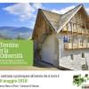 Trentino per la Biodiversità _ 20 maggio Maso al Pont