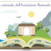 IX Convegno Nazionale dei Piccoli Musei _ 18 e 19 maggio 2018