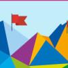 Simposio di Montagne in Rete_ 2 e 3 maggio