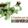 Giornata della Biodiversità _ 20 maggio 2018