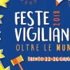 Feste Vigiliane 2018 – 26 giugno Gran finale!