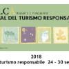 Festival ITACA' 2018 In Trentino dal 24 al 30 sett.