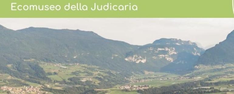 Giornata del Paesaggio all'Ecomuseo della Judicaria