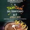 eTNo Festival dell'Etnografia del Trentino – VII ed.