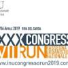 XXX Congresso dell'Istituto Nazionale di Urbanistica