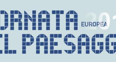 Giornata del Paesaggio all'Ecomuseo Argentario