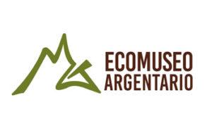 Ecomuseo dell'Argentario