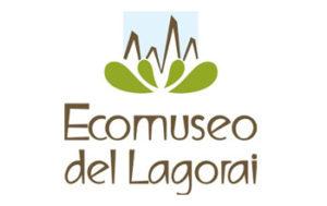 Ecomuseo del Lagorai