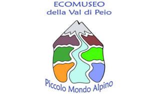 Ecomuseo Val di Pejo