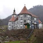 Olimje_Monastery_06.04.13LEG